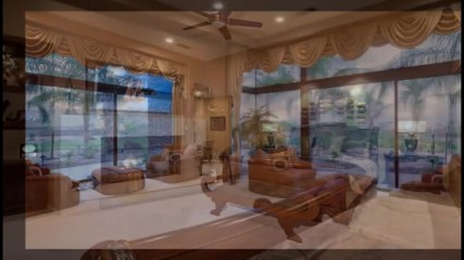 Private tropical resort home for sale