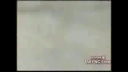 Компилация: Смешни Гърмежи И Експлозии