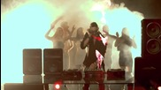 Nazife Bunjaku - Harroje ( Official Video Hd)