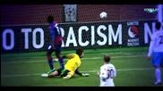 Това е футболът - Най-добрите моменти от 2012 * Hd