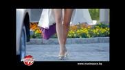 Премиера! Васил Найденов & Катина feat. D'arts - Невъзможна любов
