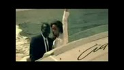 Akon Ft Lil Wayne - Im So Paid
