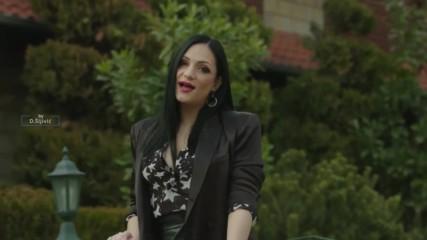 Natasa Stajic - Ovo nase nema kraj (official Hd video) 2020