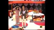 Баш Бай Брадър 3 - Софи и Дачо се женят!