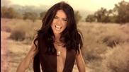 Inna - Crazy Sexy Wild (оfficial Video)
