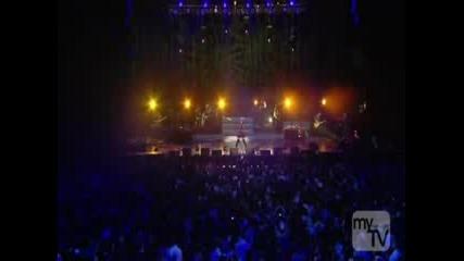 Rihanna - Rehab (one True Beautiful Song)