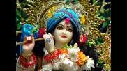 Indradyumna Swami - Pada Kamalam