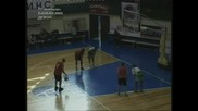 Gatev Basket