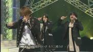 • News - Hoshi wo Mezashite [18.02.07 Sc Premium] •