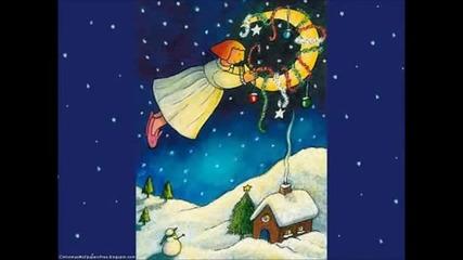 Коледен дух и настроение 2013
