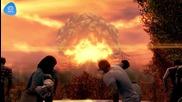 Геймърски Новини - Fallout 4, Counter-Strike:GO, Super Mario, Dota2