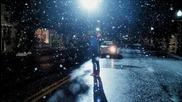 Justin Bieber - Mistletoe Hd