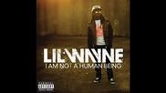 Lil Wayne - Bill Gates