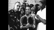 Lil Wayne - Lolipop (X-tina & Kat Deluna)