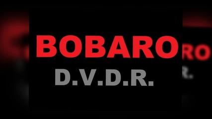 Bobaro - Двдр (2012)