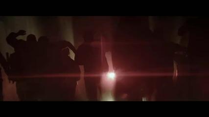 Game - Red Nation ft. Lil Wayne_(360p)