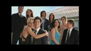 The Oc - Stars Are Blind