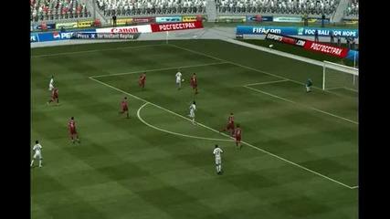 Fifa Голове 2