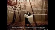 (превод) Огуз Йълмаз-забранена любов-много тъжна турска балада...