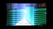 Criss Angel СИ ЛЕТИ- S03 E01