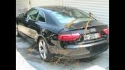 Audi (slideshow)