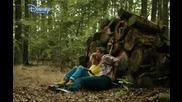 Бини и призракът! - сезон 1 епизод 10 Бг аудио Цял епизод