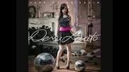 Превод !!! Demi Lovato - U Got Nothin On Me