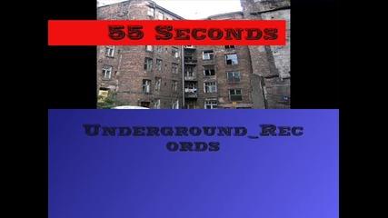 Kerannof, Md Manassey, Nikson & Sd Ft. Satanas - 55 seconds