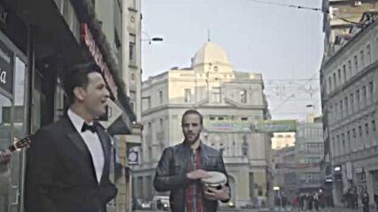 Neno Muric - Ukrao sam je [official Video 2020].mp4