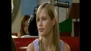 HMV - Emma Is Unfaithful To Bayron