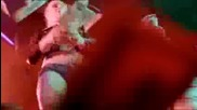 Fatmir Sufa - Jeta Osh Qef (official Video Hd) (low)