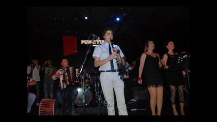 2010 - Serkan Cagri - Hicaz Oyun Havasi - 2010