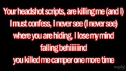 Counter - Strike - Camper One More Time