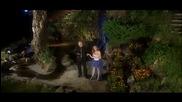 Цветелина & Блаже Богев - Посланици на любовта Tzvetelina & Blaze Bogev - Poslanici na..., 2013