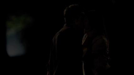 Beautiful Love || Stefan+ Elena