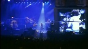 /превод/ Bon Jovi - This Ain't A Love Song [ Live From London 1995 ] H D