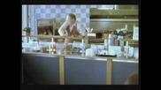 Ketchup - Swedbank