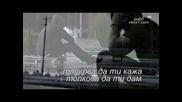*2012* New Version ~ Прости Ми ~ Йоргос Алкеос [превод]