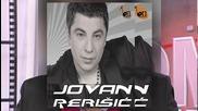 Jovan Perisic - Covek kafanski - (oficial audio) - Prevod
