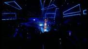 Eurovision 2009 Великобритания Jade - Its My Time (евровизия) United Kingdom