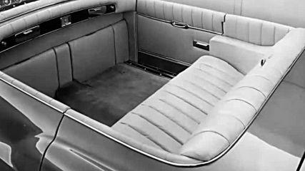 Авто Фест: Автомобилите и космоса и тест на SEAT Tarraco