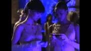 Gossip Girl - Official Teaser Trailer