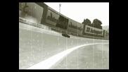 Lfs Neon Team - Bmw E30 Drifting by Neon Emo