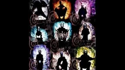 Slipknot - Snuff (bg Subs & Lirycs)