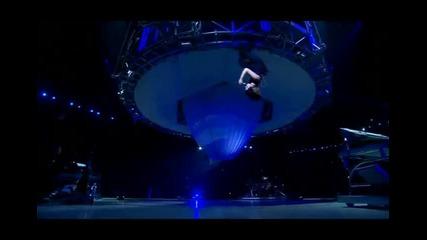 Peter Gabriel - Downside up