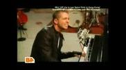 Timbaland Feat. One Republic - Apologize Бг Субтитри