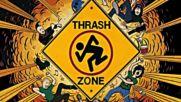 Thrash Metal Collection