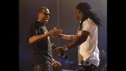 Lil Wayne ft. Jay Z n Smitty - I Ball