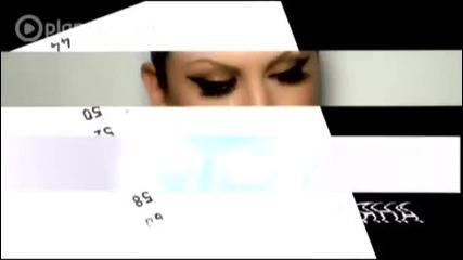 Траяна - Един на сто ( Оfficial Video ) ( 2012 )