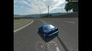 live f0r speed mov!3